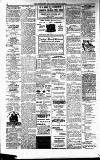 Musselburgh News Friday 11 January 1901 Page 8