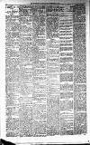 Musselburgh News Friday 08 February 1901 Page 2