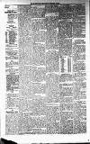 Musselburgh News Friday 08 February 1901 Page 4