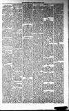 Musselburgh News Friday 08 February 1901 Page 5