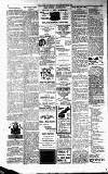 Musselburgh News Friday 08 February 1901 Page 8