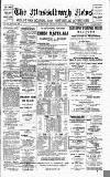 ESTABLISHED 1889.