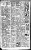 """' • 4 NEWS, FRIDAY, JANUARY 24, 1913. - 17, 77,""""V.77"""