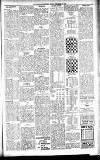 rHE MUSSELBURGH NEWS, FRIDAY, DECEMBER 31, 1920.