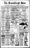 Church Notices CONGRICG tTIoNkL CHURCH, WELLINGTON sTREF'.T. PORTOBELLO. SUNTIAY 11.15 rin(l Rev. WM. GRAY, M.A. lublic Notices. The Great Australian
