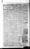 NOVEMBER 2, 1934