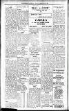 THE MUSSELBURGH NEWS, FRIDAY, FEBRUARY 10, 1939