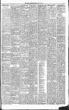 THE WEEKLY NEWS, SATURDAY, JULY 25, 1885.