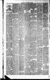 Aberdeen Weekly News