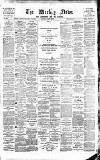 Aberdeen Weekly News