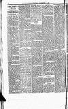 4 r.•ZCILL NOTICE TO ADVERTISZRS A LL LETTERS and ADVERTISEMENTS for the EDITOR in Paisley are now Received at MOTHERWELL'S,