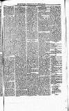 RENFREWSHIRE INDEPENDENT, NOVEMBER 23. 1867.
