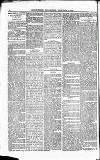Renfrewshire Independent Saturday 14 November 1868 Page 4