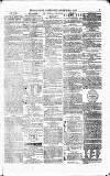 Renfrewshire Independent Saturday 14 November 1868 Page 7