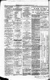 Renfrewshire Independent Saturday 14 November 1868 Page 8
