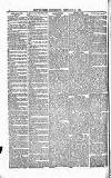 RENFREWSHfI INDEPENDENT, FEBRUARY 17, 1872.