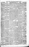 Alloa Journal Saturday 16 April 1859 Page 3
