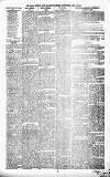 Alloa Journal Saturday 16 April 1859 Page 4