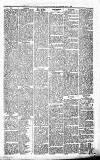 Alloa Journal Saturday 07 May 1859 Page 3