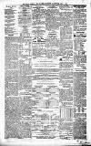 Alloa Journal Saturday 07 May 1859 Page 4