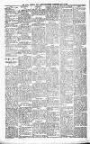 Alloa Journal Saturday 14 May 1859 Page 2