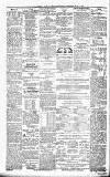 Alloa Journal Saturday 14 May 1859 Page 4