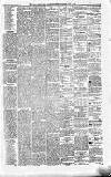 Alloa Journal Saturday 18 May 1867 Page 3
