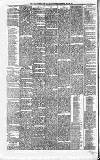 Alloa Journal Saturday 18 May 1867 Page 4