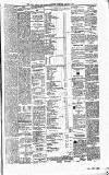 Alloa Journal Saturday 04 January 1868 Page 3