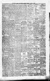 Alloa Journal Saturday 22 February 1868 Page 3