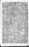 Alloa Journal Saturday 14 March 1868 Page 2