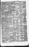 Alloa Journal Saturday 14 March 1868 Page 3