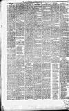 Alloa Journal Saturday 14 March 1868 Page 4