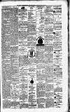 TIM ALLOA JOURNAL AND CLACIMANNANSHIRE ADVERTISER, MAY 25. 1872.
