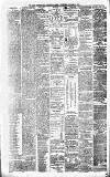 Alloa Journal