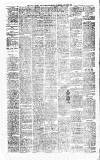 Alloa Journal Saturday 06 January 1883 Page 2