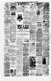 Alloa Journal Saturday 06 January 1883 Page 4