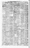 Alloa Journal Saturday 08 September 1883 Page 2
