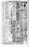 Alloa Journal Saturday 08 September 1883 Page 4