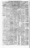 Alloa Journal Saturday 22 September 1883 Page 2