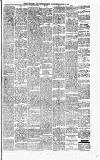 Alloa Journal Saturday 22 September 1883 Page 3