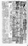 Alloa Journal Saturday 22 September 1883 Page 4
