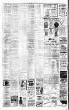 Alloa Journal Saturday 08 February 1896 Page 4
