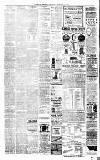 Alloa Journal Saturday 22 February 1896 Page 4