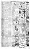Alloa Journal Saturday 29 February 1896 Page 4