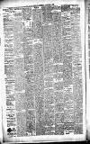 Alloa Journal Saturday 06 January 1900 Page 2