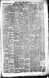 Alloa Journal Saturday 06 January 1900 Page 3