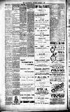 Alloa Journal Saturday 06 January 1900 Page 4
