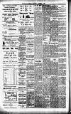 Alloa Journal Saturday 06 October 1906 Page 2