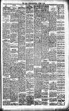 Alloa Journal Saturday 06 October 1906 Page 3